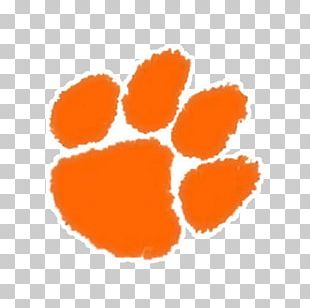 Clemson University Clemson Tigers Football North Carolina Tar Heels Football American Football PNG