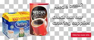Instant Coffee Nescafé Coffee Roasting Jacobs Douwe Egberts PNG