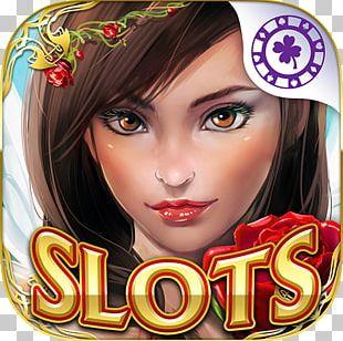 SLOTS ROMANCE: FREE Slots Game Cashman Casino PNG
