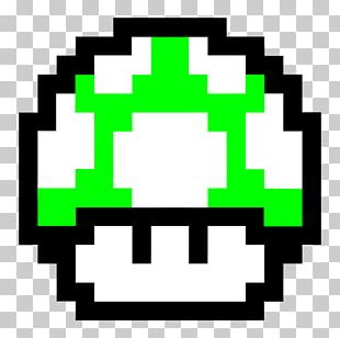Super Mario Bros. Edible Mushroom Computer Icons Video Game PNG