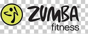 Zumba Fitness: World Party Zumba Kids Physical Fitness Fitness Centre PNG
