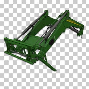 Dominator Farming Simulator 17 Tractor Thumbnail PNG, Clipart