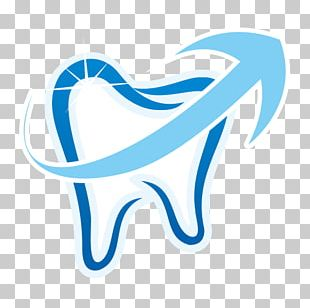 Tooth Pathology Icon PNG