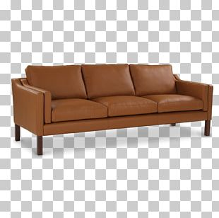 Couch Sofa Bed Furniture Chaise Longue PNG