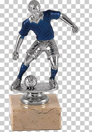 Trophy Football Medal Sports PNG
