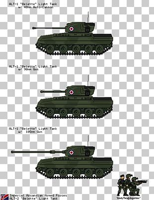 Armoured Personnel Carrier Armoured Fighting Vehicle Infantry Fighting Vehicle Tank PNG