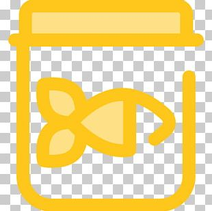 Canning Food Canned Fish Computer Icons PNG