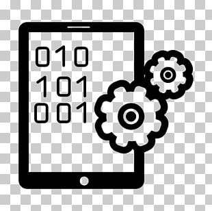 Computer Icons Binary File Data Analysis PNG