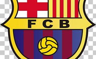8cdd5ad5b FC Barcelona Camp Nou Dream League Soccer Football Logo PNG
