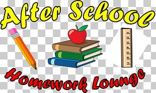 Homework National Secondary School Student Middle School PNG