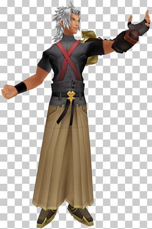 Kingdom Hearts Birth By Sleep Kingdom Hearts III Kingdom Hearts 358/2 Days Kingdom Hearts HD 2.5 Remix PNG