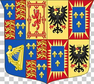 Royal Arms Of England Royal Coat Of Arms Of The United Kingdom Queen Consort PNG