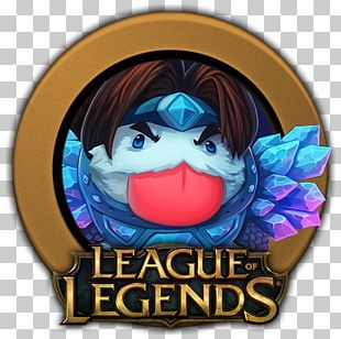 2017 League Of Legends World Championship Video Game Riot Games Twitch PNG