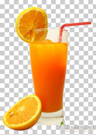 Orange Juice Cocktail Smoothie Grapefruit Juice PNG