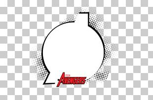 Thor Iron Man Bruce Banner The Avengers Film Series Spider-Man PNG