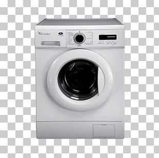 Washing Machines Clothes Dryer Laundry Beko PNG