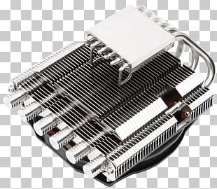 Thermalright AXP-200 Muscle Heat Sink Computer System Cooling Parts Thermalright Archon IB-E X2 PNG