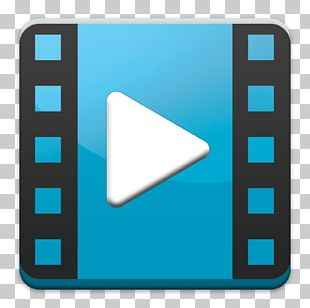 Video Player Android Alpha Guns PNG