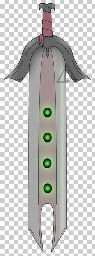 Weapon Sword PNG