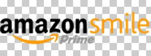 Amazon.com Shopping San Diego Charitable Organization Burbank PNG
