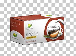 Green Tea Oolong Tea Bag Matcha PNG