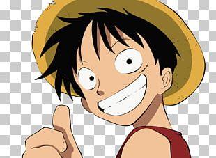 Monkey D. Luffy One Piece Treasure Cruise Usopp Shanks Donquixote Doflamingo PNG