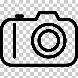 Photographic Film Computer Icons Camera Photography PNG