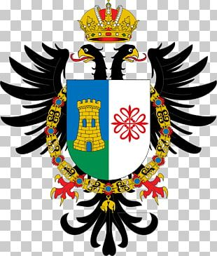 Valenzuela De Calatrava Ciudad Real Toledo Escutcheon Coat Of Arms Of Spain PNG