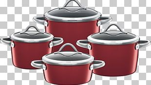 Cookware And Bakeware Cooking Silit PNG