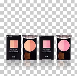 Face Powder Rouge Cosmetics Mascara Ukraine PNG