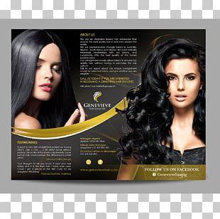 Hair Coloring Black Hair Hair Care Human Hair Color PNG