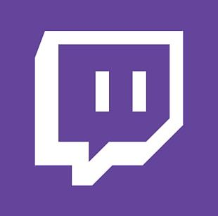 League Of Legends Twitch Streaming Media Video Game Livestream PNG