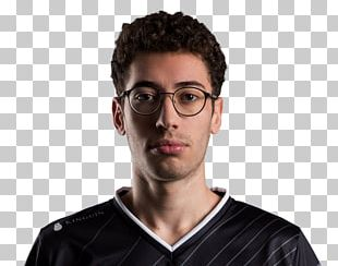 Mithy Team SoloMid League Of Legends Spain G2 Esports PNG
