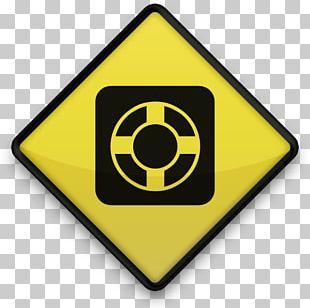 Traffic Light Traffic Sign Stop Sign Warning Sign PNG