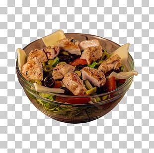 Vegetarian Cuisine Mediterranean Cuisine American Chinese Cuisine Asian Cuisine PNG