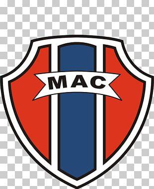 Maranhão Atlético Clube Campeonato Maranhense Moto Club De São Luís 2017 Campeonato Brasileiro Série D PNG