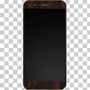 Smartphone Mobile Phone Accessories Mobile Phones Black M PNG