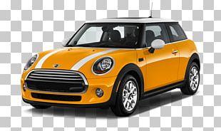 2015 MINI Cooper 2017 MINI Cooper 2013 MINI Cooper 2016 MINI Cooper Mini Hatch PNG