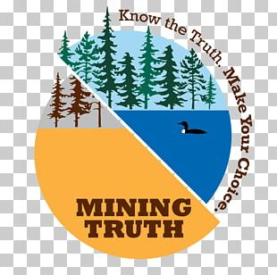 Boundary Waters Canoe Area Wilderness Mining Industry Sulfide PNG