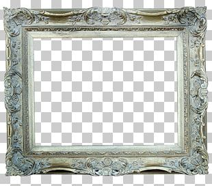Frames Stock Photography Photo Frame Set PNG