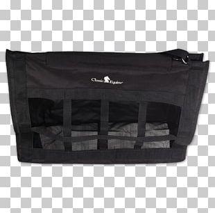 Handbag Messenger Bags Horse Amazon.com PNG