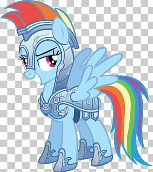 Rainbow Dash Pony Applejack Twilight Sparkle Rarity PNG