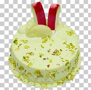Ras Malai Red Velvet Cake Rasgulla Birthday Cake Torte PNG