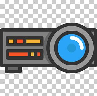 Scalable Graphics Video Camera Electronics Icon PNG