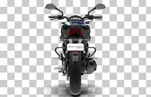 Bajaj Auto Osl Bajaj Motorcycle KTM Akash Bajaj PNG