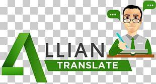 Interpretace Logo Translation Language Interpretation Text PNG