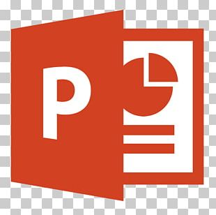 Microsoft Office 365 Microsoft PowerPoint PNG
