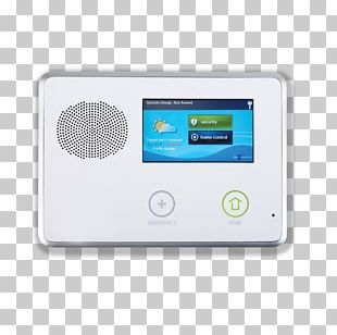 Security Alarms & Systems Alarm Device Z-Wave Home Automation Kits Home Security PNG