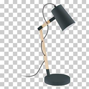 Eglo Table Lamp Torona Lighting Light Fixture PNG