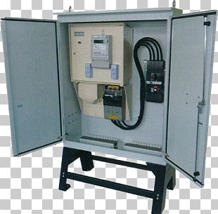 electricity meter armoires & wardrobes distribution board electrical  enclosure png